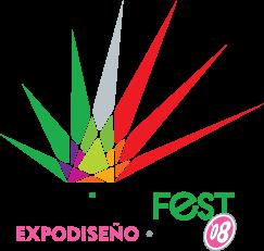 DesignFest 08