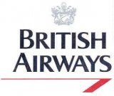 Los mejores logos de Aerolineas en el mundo