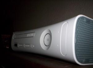 Xbox 360 más barato en Europa a partir del viernes
