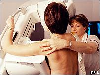Descubren vacuna contra el cáncer de mama