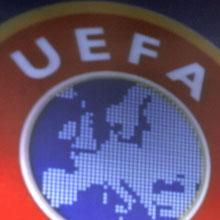 Participarán 24 selecciones en la Eurocopa 2016