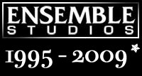 Definitivo el cierre de Ensamble Studios