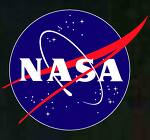 ¿Quieres que tu nombre viaje alrededor de la Tierra? envíalo a la NASA