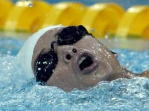 Medallas para México en Paralímpicos Septiembre 15
