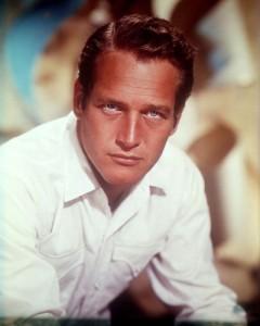 Muere otra leyenda de Hollywood Paul Newman