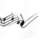 sobre musica frases celebres