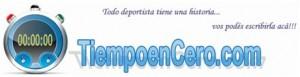 Si eres deportista forma tu historial en TiempoEnCero
