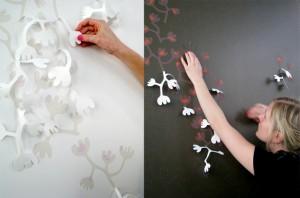 wallpapers en 3D