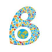 Congreso Mundial de la Naturaleza del 4 al 10 de octubre