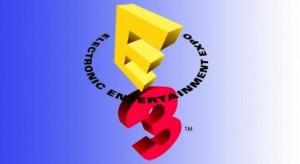 Fechas para la E3 2009