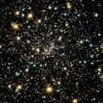 Los contadores de estrellas poemas