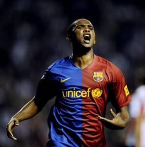 Barcelona gana al Athletic de Bilbao 1-0