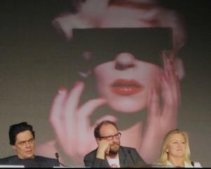 6a Edición del Festival Internacional de Cine de Morelia