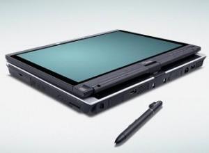 Fujitsu-Siemens presenta sus nuevos portátiles