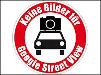 Prohibido Street View de Google en un poblado de Alemania