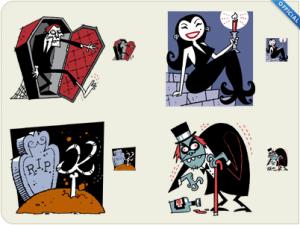 Imágenes para Halloween descárgalas gratis