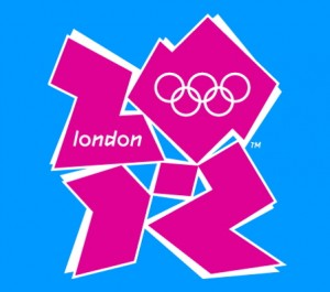 Londres 2010 Logo, mascota, Medallas