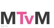 MTV lanza MTvMusic su propio sitio de videos