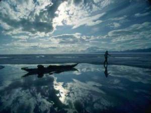 En el Mar Poemas