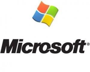 Importante actualización de Microsoft