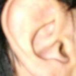 Cuidado con el MP3 te puede dejar sordo