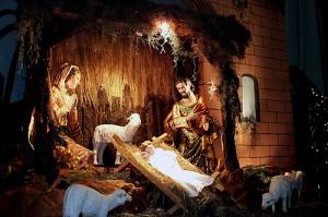 La Navidad como una Tradición
