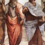 Sobre Los Filósofos frases celebres
