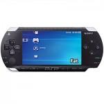 Sony pone a la venta sus juegos desde su tienda virtual