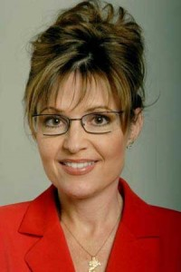 Sarah Palin llama dictador a Hugo Chávez