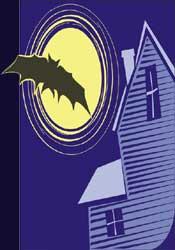 6 Sitios de Tarjetas para Halloween