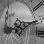Sobre el Tiempo frases celebres