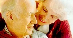 Desarrollan fármaco para aumentar la masa muscular en los ancianos