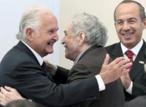Inicia Homenaje a Carlos Fuentes en su 80 aniversario