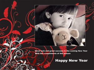 Photo Card Marker para crear tus propias tarjetas de felicitación