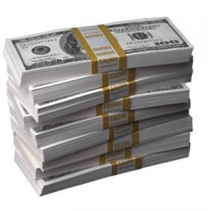 Los 10 mejores inversionistas en el mundo
