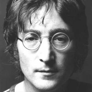 Órgano tocado por Lennon vendido en 150,000 euros