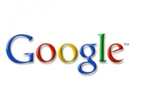 ¿Errores en la dirección de Google?