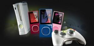 Microsoft y estrena su tienda virtual la Microsoft Store