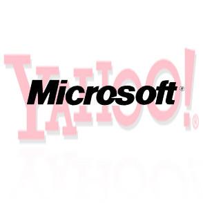 Microsoft podría comprar Yahoo en 20 000 millones de dólares