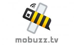 Mobuzz cierra definitivamente