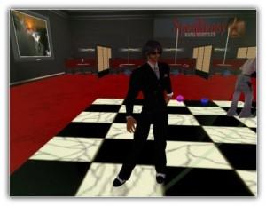 Matrimonio se divorcia al comprobar infidelidad en Second Life