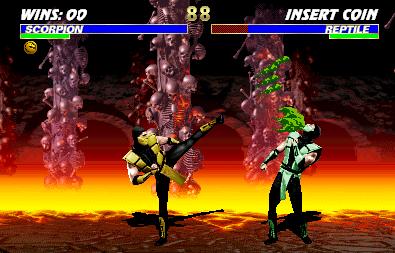 11 juegos Arcades a mitad de precio en XBox Live
