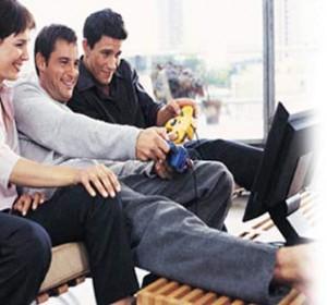 En Bélgica no podrán alquilar videojuegos a partir del 1 de diciembre