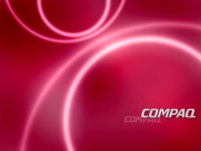 Wallpapers relacionados con computadoras