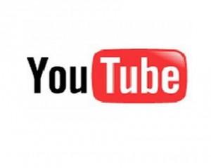 YouTube ofrecerá cintas de largometraje