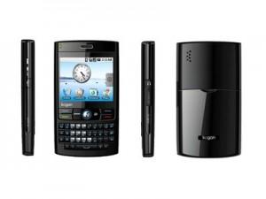 Kogan Agora y Kogan Agora Pro con Android