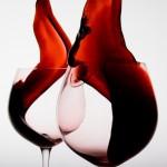 """""""Soneto del vino"""" Poemas"""