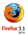Firefox 3.1 Beta 2 listo para descargar