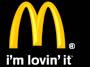 Nuevo empaquetado de productos de McDonalds