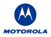 Motorola deja Symbian y se queda con Android y Windows Mobile